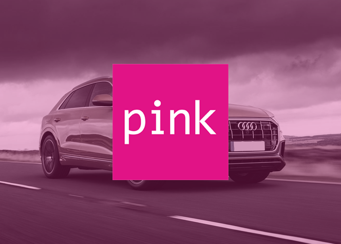 Lease Calculator And Leasing Comparison Tool Pink Car Leasing